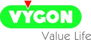 Vygon logo HD