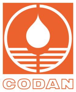 CODAN_Logo_Pantone_172_white_background