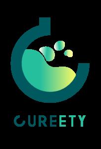 Logo HD Cureety