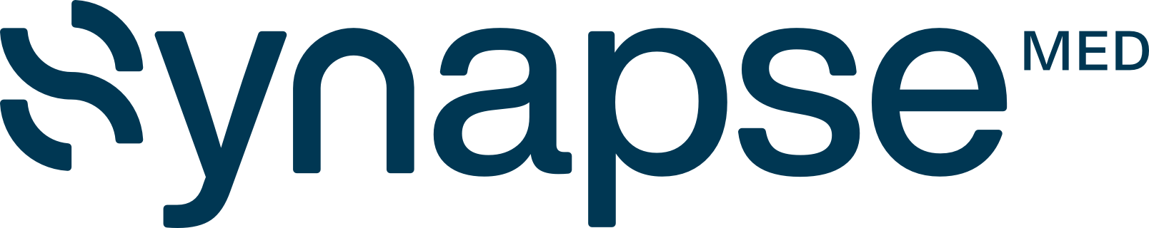 Logo_Synapse_Blue