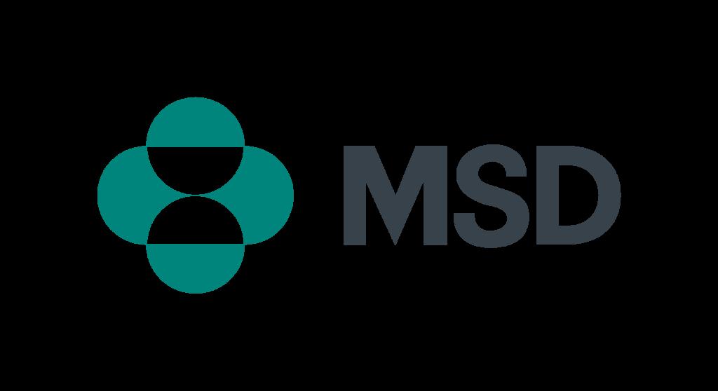 02852_MSD_Logo_Horizontal_Teal&Grey_RGB