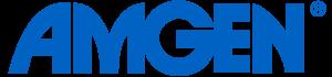 Amgen_logo_logotype