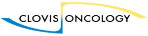 Clovis Logo Process Color_New