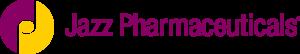 Jazz_Pharma_RGB