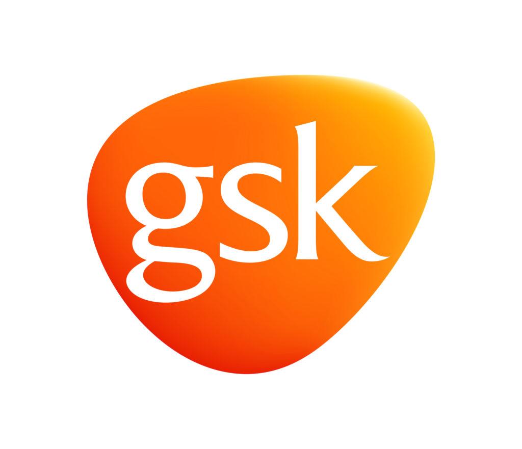 LOGO GSK_L_RGB