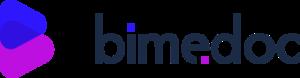 Logo Bimedoc