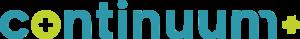 Logo Continuum+