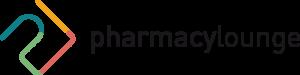 Logo pharmacylounge