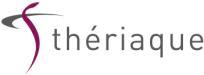 Logo_Theriaque_s.jpg THERIAQUE SEUL+++