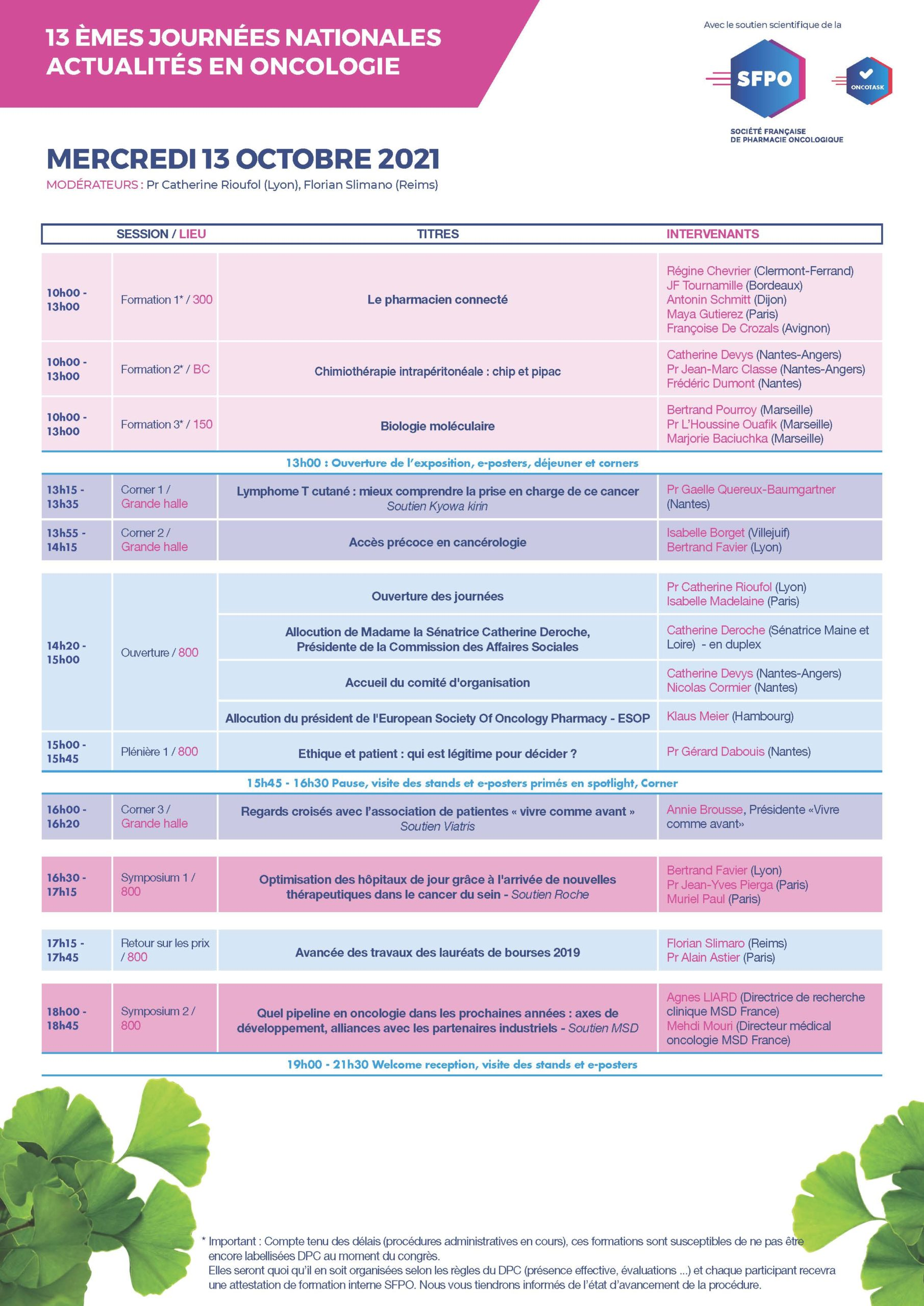 _PROGRAMME_JOURNEES 2021_Page_1