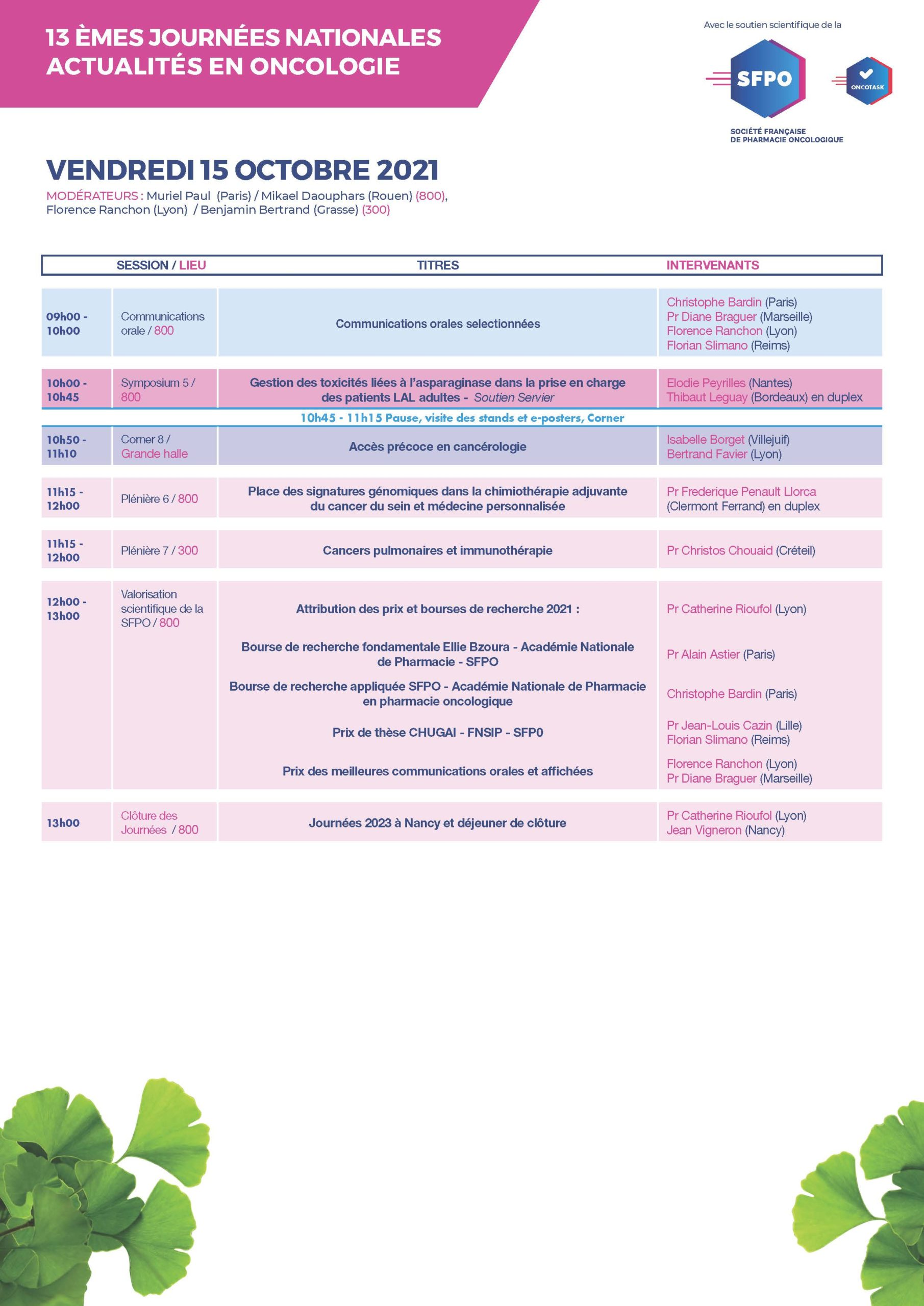 _PROGRAMME_JOURNEES 2021_Page_3