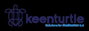 keenturtle