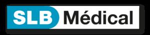 logo slb medical