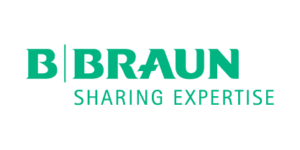 logo_claim_green_rvb_100px
