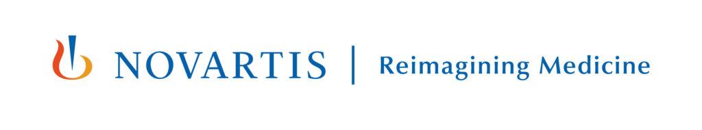 novartis_rm_logo_pos_rgb